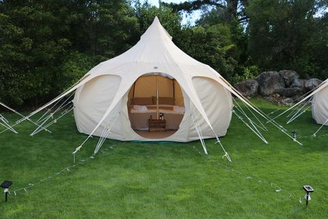 tents-services